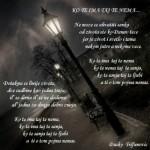 Zvonko Bogdan – Ko te ima taj te nema