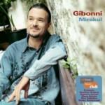 Album_Gibonni - Mirakul