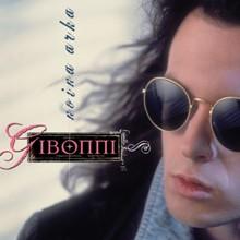 Album_Gibonni - Noina arka
