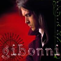 Album_Gibonni - Ruza vjetrova