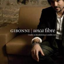 Album_Gibonni - Unca fibre