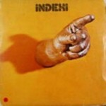 Album_Indexi - Indexi