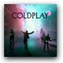 Coldplay-Prevodi.jpg