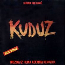 Kuduz_Soundtrack