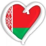 Belarus in ESC