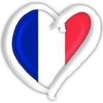 France ESC