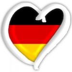 Deutschland ESC