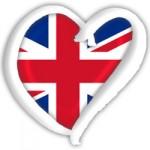 UK ESC
