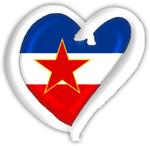 Yugoslavia in ESC