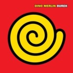 Album_Dino Merlin - Burek