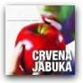 Translated Crvena jabuka lyrics
