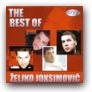 Translated Zeljko Joksimovic lyrics