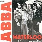 ABBA – Waterloo