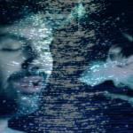 Andrea Bocelli & Dulce Pontes – O Mare e Tu
