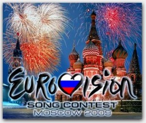 eurovision-moscow
