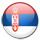 http://lyricstranslations.com/wp-content/uploads/2008/11/serbia-flag.png