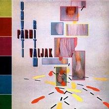 Album_Parni Valjak - Uhvati ritam
