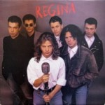 Album_Regina - Regina_1990