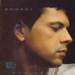 Album_Aco Regina - Koraci_2004
