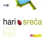 Album_Hari Mata Hari - Sreca