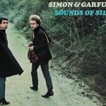 Simon & Garfunkel – The Sound Of Silence