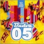 Album_Budva 2005 – Hitovi leta