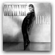 hp_Beyonce _Diva