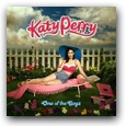 hp_Katy Perry_hot and cold