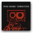 hp_Ryan Adams _ Demolition