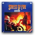 Soundtrack Streets of Fire