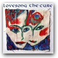 hp_The Cure Lovesong