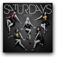 hp_The Saturdays _Issues