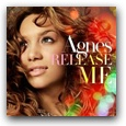 hp_Agnes_Release_me