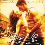Step Up_soundtrack