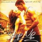 Step Up_soundtrack