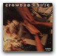 hp_Crowded House_Fall At Your Feet