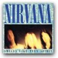 hp_Nirvana_Smells_Like_Teen_Spirit