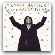 hp_Tasmin Archer - Sleeping Satellite
