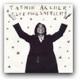 hp_Tasmin Archer - Sleeping Satellite