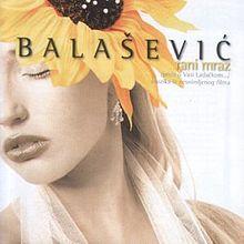 Album_Balasevic_Rani mraz
