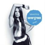 Album_Severina - Severgreen