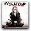 Avril Lavigne Prevodi