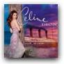 Celine-Dion-Prevodi.jpg