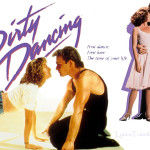 Bill Medley and Jennifer Warnes – (I've Had) The Time Of My Life