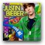 Justin Bieber Prevodi