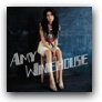 Amy Winehouse Prevodi