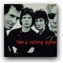 The Rolling Stones Prevodi