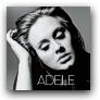 Adele Prevodi