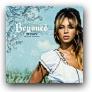 Beyonce Prevodi