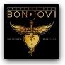 Bon Jovi Prevodi